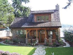 Small Cottage Homes 32 Best Lake House Cottages Images On Pinterest Lake Houses