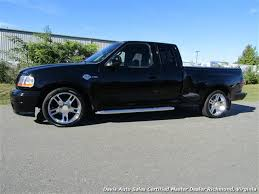 ford f150 harley davidson truck for sale 2000 ford f 150 lariat harley davidson edition extended cab fs