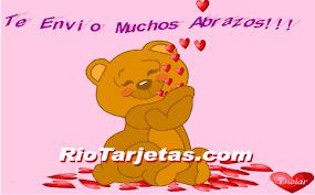 imagenes animadas sobre amor tarjetas de amor postales de amor gratis rio tarjetas románticas