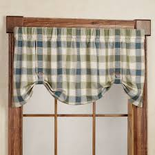 Curtains Valances Styles Curtains Curtain Valance Styles Ideas Choosing The Right Patterns