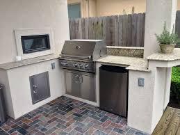 Best 25 Outdoor Kitchen Sink Ideas On Pinterest Outdoor Grill by Best 25 Small Outdoor Kitchens Ideas On Pinterest Outdoor Grill