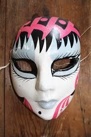 564 best masks masks u0026 more masks images on pinterest animal