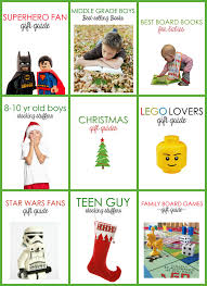 best all time favorite lego gifts for kids written reality