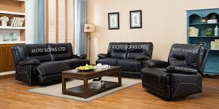 Chesterfield Style Sofa Sale by Cfd Sofas Catalogue Sofas Settees Arm Chairs 3 Piece 2 1