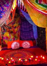 Bohemian Drapes 152 Best Boho Hippie Groove Images On Pinterest Home