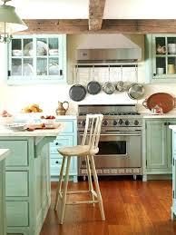 cottage kitchens ideas kitchen ideas cottage kitchen remodel ibbc club