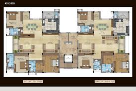 apartments for sale in thiruvanmiyur 3 bedroom lavish homes