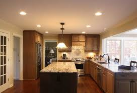 atlanta kitchen design 9 best diy kitchen remodeling ideas