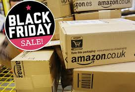 black friday best deals uk black friday 2016 uk amazon best deals officially revealed