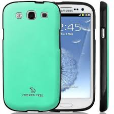 amazon black friday galaxy 66 best samsung galaxy s iii case s 3 cover u0026 some iphone images