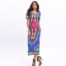 online buy wholesale indonesia woman dress from china indonesia