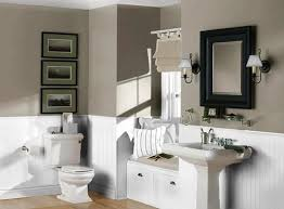 color ideas for bathroom fabulous bathroom paint color ideas 10 best 25 colors on