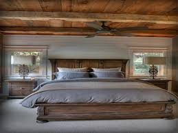 rustic bedroom ideas rustic bedroom furniture vancouver home decorating interior