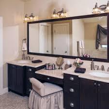 Standard Height Of Bathroom Mirror by Bathroom Standard Height Of Bathroom Vanity Bathroom And Lowes 36