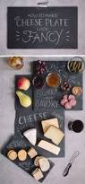 how to make an awesome cheese board in minutes cheese board and