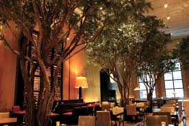 beautiful garden restaurants nyc all the best garden in 2017