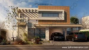 architect house designs 3d front elevation mazhar munir architect house design interiors