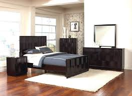 rugs for bedrooms small area rugs for bedroom medium size of bedroom area rugs for