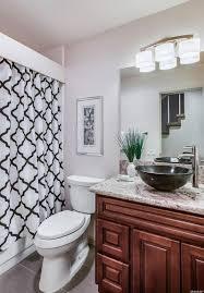 bathroom cute contemporary bathroom decor ideas contemporary