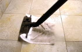 steam cleaner for tile floors tile flooring and steam cleaner