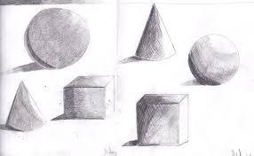 sketches for sketch 3d shapes www sketchesxo com