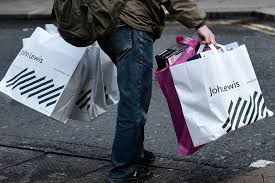 what will be the best deals on black friday 2012 john lewis voucher codes and sales price match is back but you