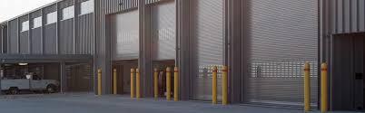 Overhead Door Company Kansas City by Door Company U0026 Overhead Door