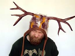 Deer Antlers Halloween Costume Shop Costume Antlers Wanelo