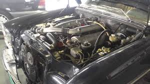 mercedes benz m100 engine on mercedes images tractor service and