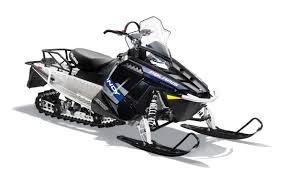 polaris four wheeler minnesota polaris atv dealer m u0026m lawn u0026 leisure snowmobile