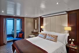 Encore White Bedroom Suite Luxury Suites