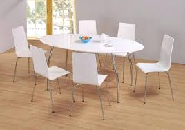 glass top to protect wood table glass table cover ikea image of tempered glass table top dining