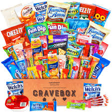 Care Packages For College Students Care Package For College Students Halloween Birthday And Back To