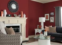 glidden interior paint colors officialkod com