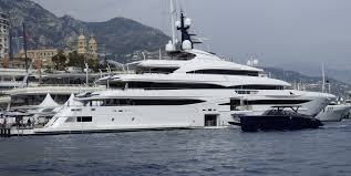 cloud 9 74m charter yacht by crnsuper yachts by agent4stars com