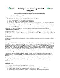 exles of electrician resumes apprentice electrician cover letter sle choice image cover