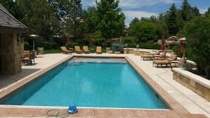 Home Pools by High End Swimming Pools Officialkod Com