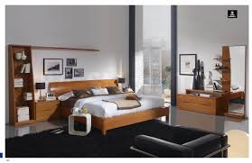 Modern Wood Bedroom Furniture Bedroom Furniture Best Colour Combination For Bedroom Master