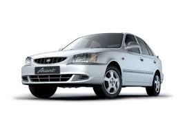 hyundai accent specifications india hyundai accent price review pics specs mileage cardekho
