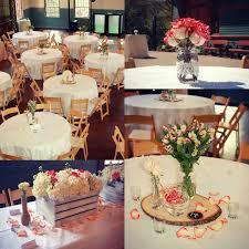 florist atlanta peachy keen decor atlanta wedding florist atlanta florist