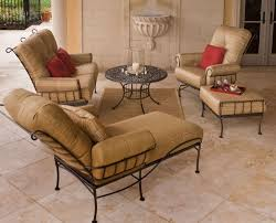 better homes and gardens outdoor furniture replacement parts