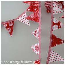 the 25 best bunting tutorial ideas on pinterest diy bunting