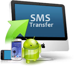 android sms backup android sms transfer transfer and backup android sms