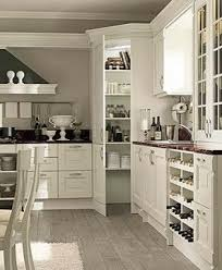 corner kitchen cabinets ideas pantries are indispensable storage spaces cornerpantry storage