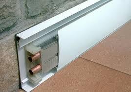 riscaldamento a soffitto costo meglio il riscaldamento a pavimento a soffitto o a parete