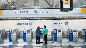 united baggage allowance coupons new u0027basic economy u0027 airfares may not be as cheap as you think npr