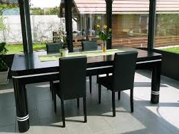expandable round table amazing expandable round dining table