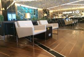 Biggest Chair In The World How To Design An Elegant And Modern Lounge Or Lobby Sohoconcept