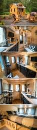 tumbleweed tiny house trailer atticus a 176 sq ft tiny house on wheels by the tumbleweed tiny