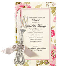 lunch invitations luncheon invitations dinner invitations the stationery studio